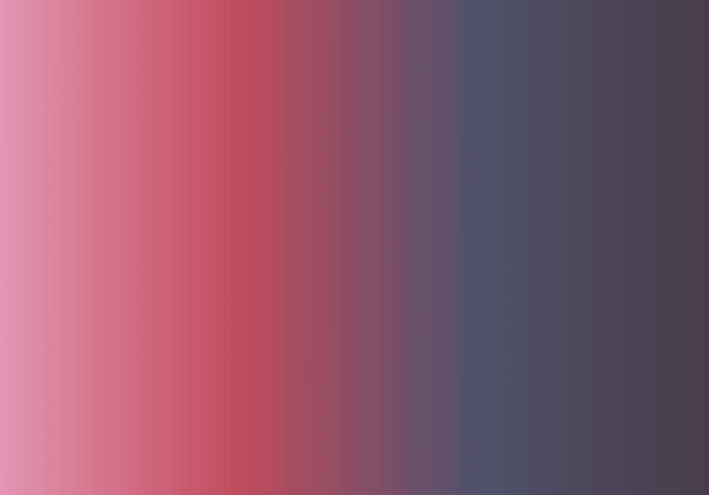 Lady Gaga Chromatica palette cover